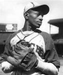 """What his teammates did not really grasp,"" Larry Tye writes in his biography, ""is that Satchel Paige was an introvert. There are two places to hide if you're shy: off on your own or at the center of a crowd. Satchel did both."""