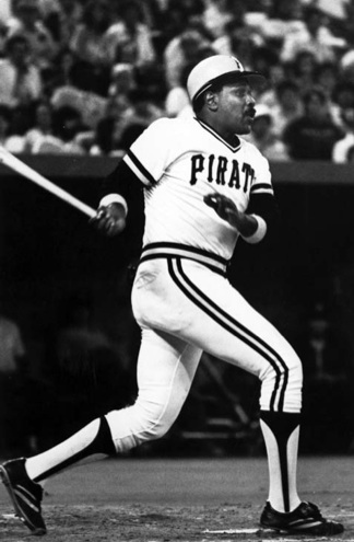 In his 10th season in 1971,