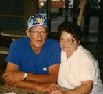 in June 1996
