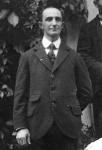 circa 1895