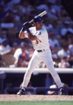 hit 177 homers for the Los Angeles Dodgers