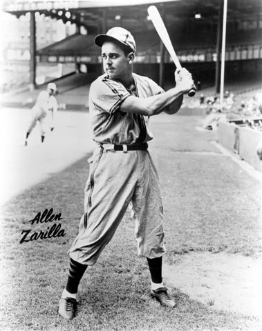 Was traded from the White Sox to the Browns before a suspended game was resumed, but did not play in the game.