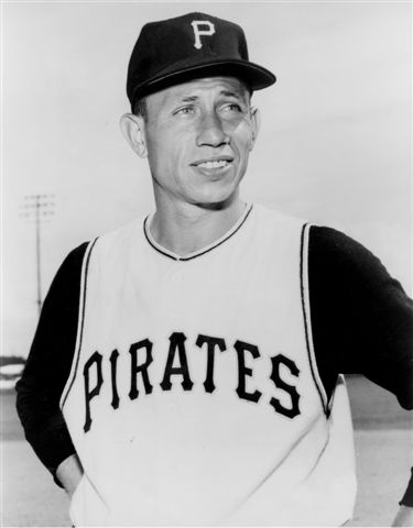 gets a 107 Game Score for his classic 13-inning performance of May 26, 1959, against Lew Burdette.