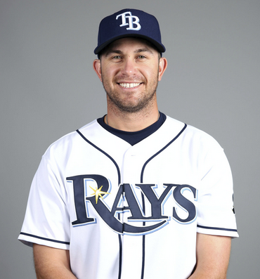 Prior to his first MLB season in 2008, he signed for 6 years and $17.5 million plus three club option years worth another $30 million. In 2012 Longoria and the Rays agreed to a 6-year, $100 million extension plus a 2023 club option.